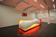 design-3M-001