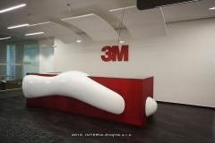 design-3M-002