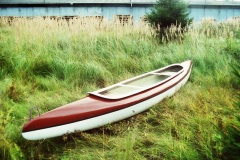 kanoe_001-okata