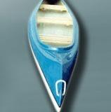kanoe_003-otava