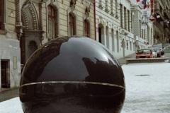 koule-001