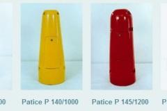 patice-001