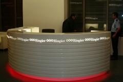 design-ringier-001