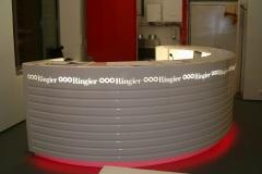 design-ringier-002